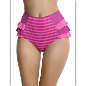 Disney Alice In Wonderland Cheshire Cat Swim Botto